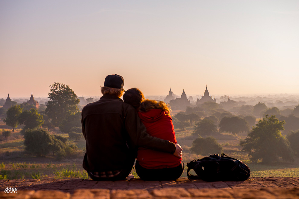 bagan-sunrise1
