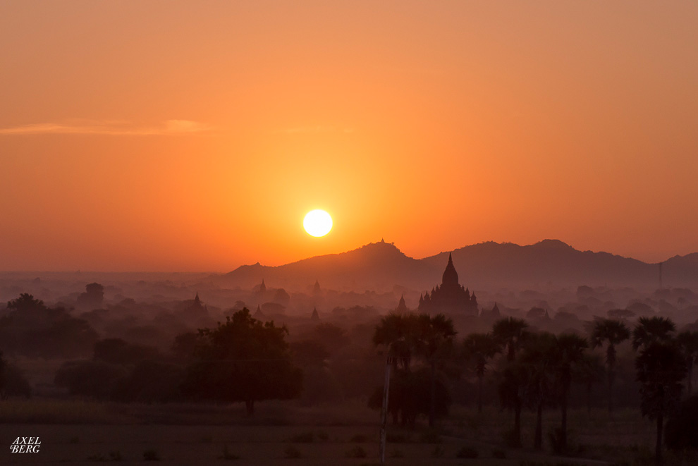 bagan-sunrise4