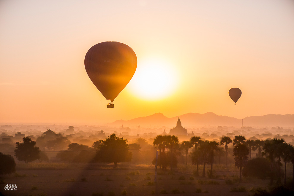 bagan-sunrise5
