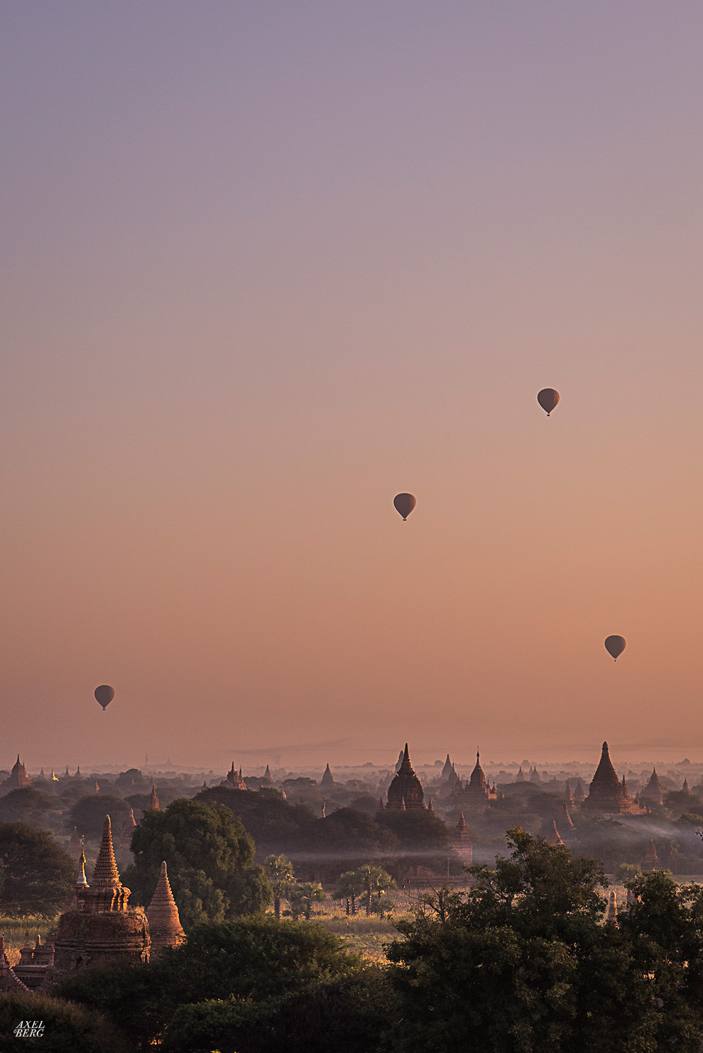 bagan-sunrise6