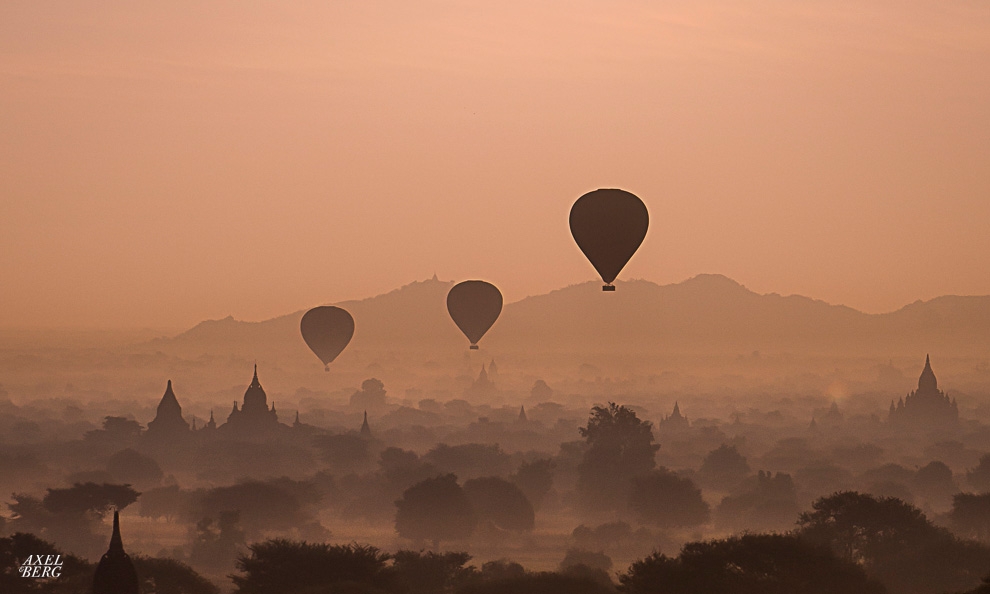 bagan-sunrise7