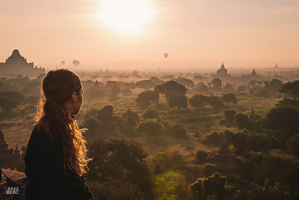bagan-sunrise8