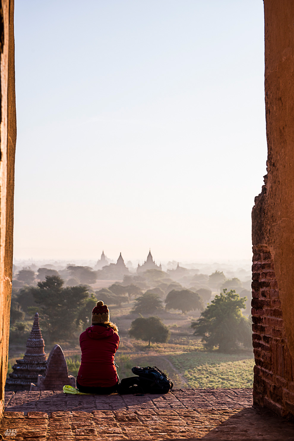 bagan-sunrise9