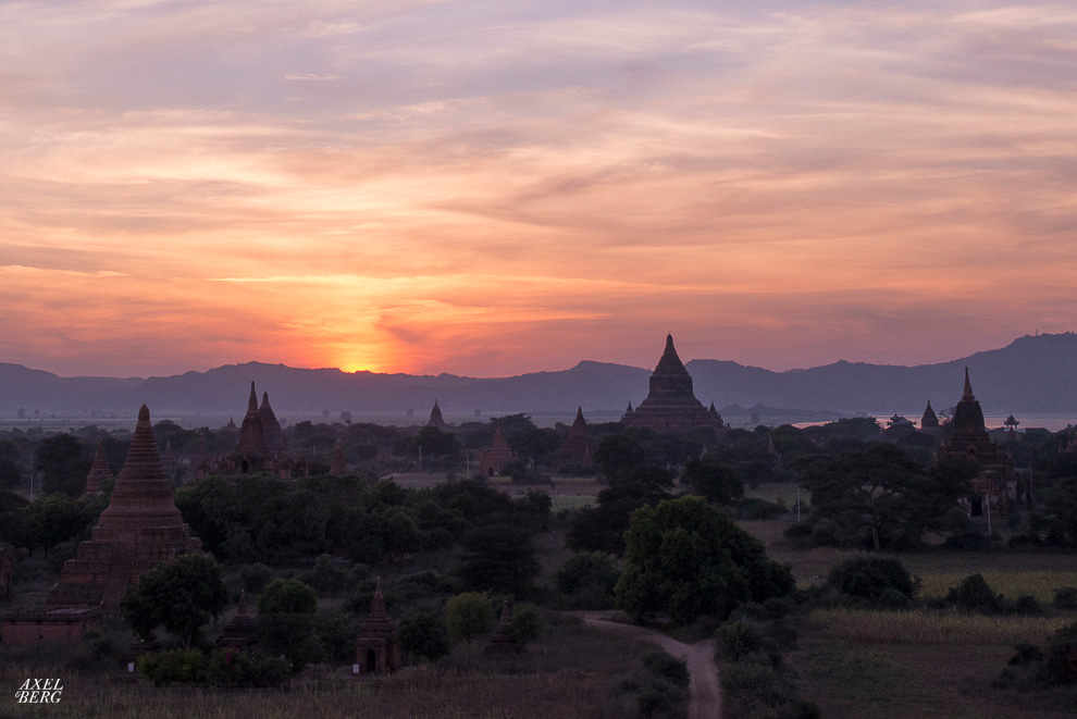 bagan-sunset10