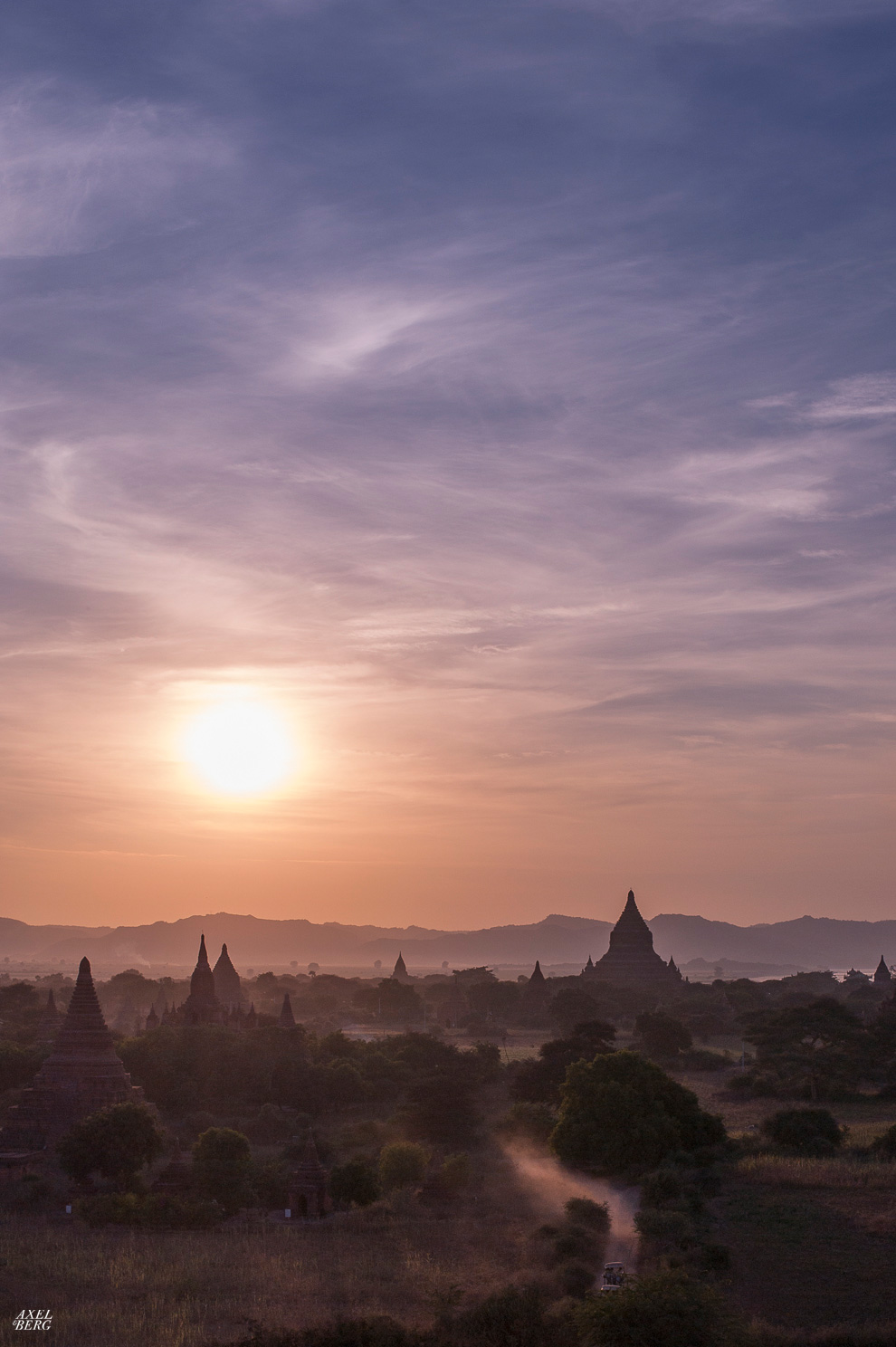 bagan-sunset11
