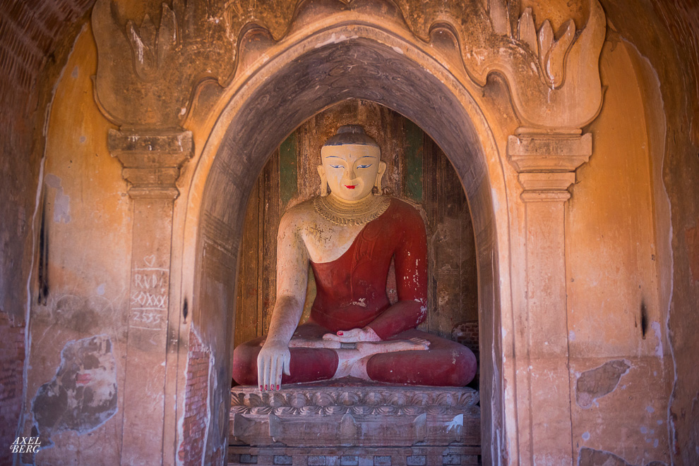 bagan-sunset7