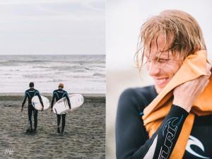 Surf5