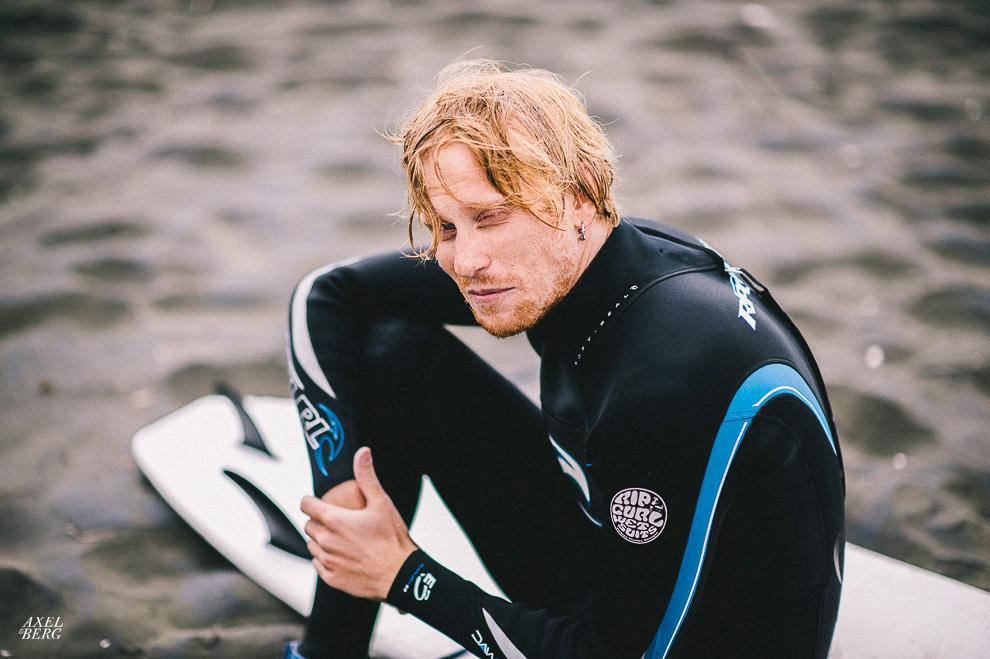 freddie-surf