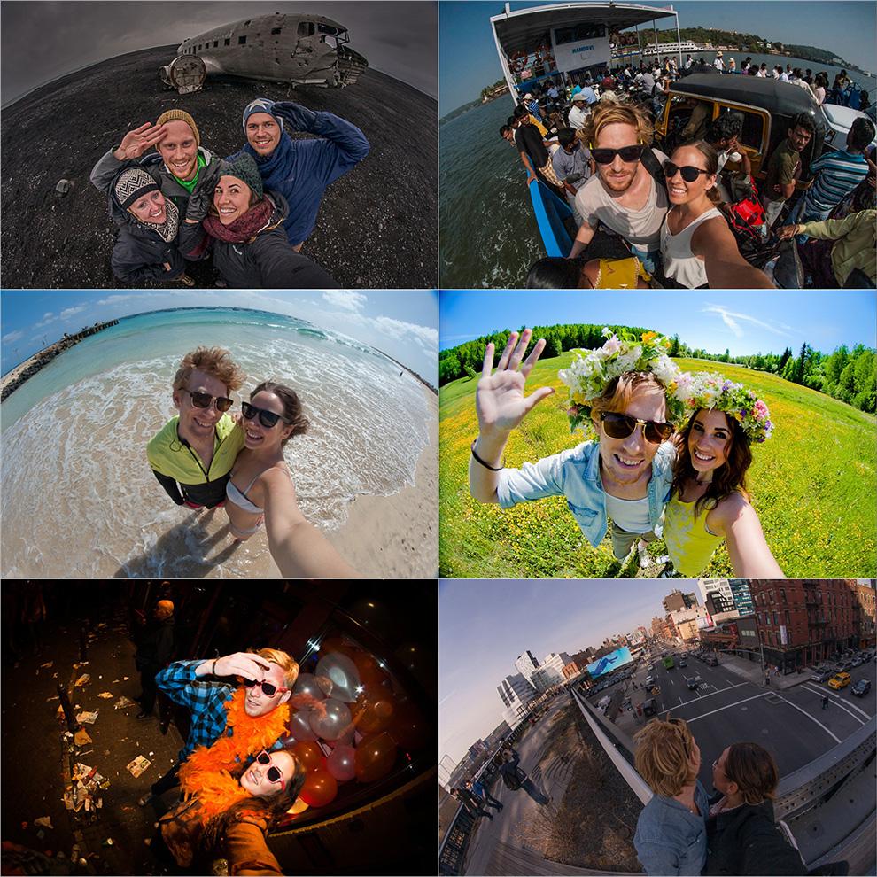 DSC_0313_Fotor_Collage6