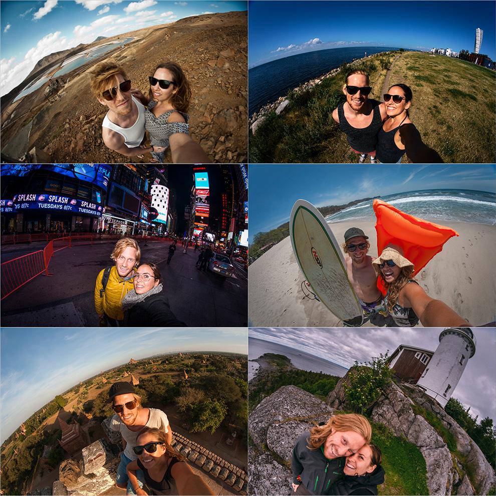 axelochberg-irelandwebb-2511_Fotor_Collage8