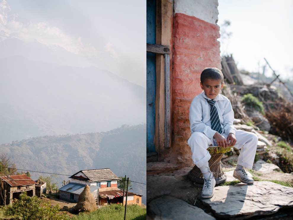 Nepal_Axel_and_Berg_Photography-07