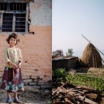 Nepal_Axel_and_Berg_Photography-08