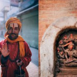 Nepal_Axel_and_Berg_Photography-1
