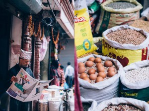 Nepal_Axel_and_Berg_Photography-12