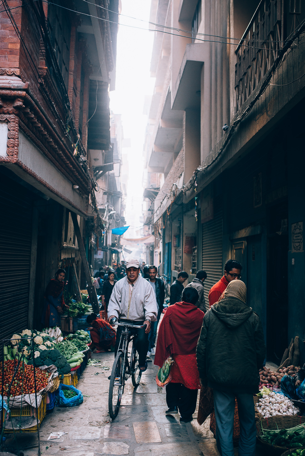 Nepal_Axel_and_Berg_Photography-1711