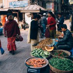 Nepal_Axel_and_Berg_Photography-1722