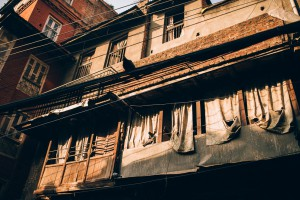 Nepal_Axel_and_Berg_Photography-1735