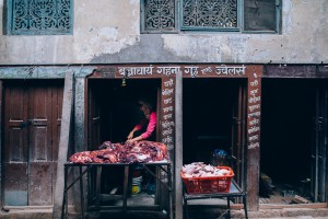 Nepal_Axel_and_Berg_Photography-1782