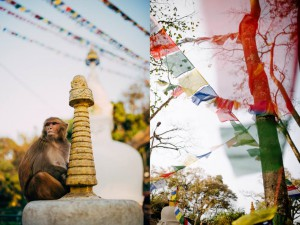 Nepal_Axel_and_Berg_Photography-2