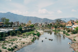 Nepal_Axel_and_Berg_Photography-2006