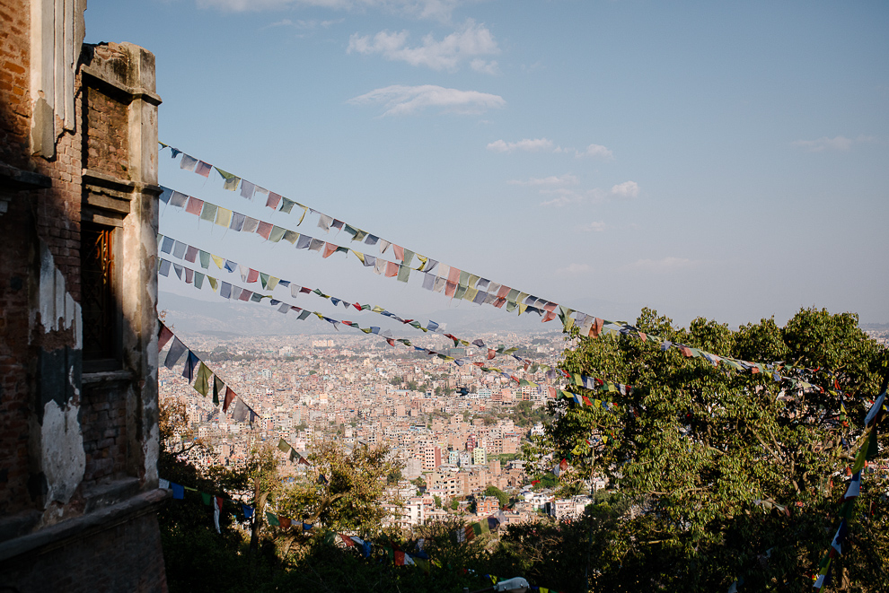 Nepal_Axel_and_Berg_Photography-2028