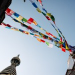 Nepal_Axel_and_Berg_Photography-2029
