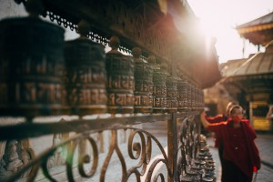Nepal_Axel_and_Berg_Photography-2047