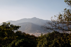 Nepal_Axel_and_Berg_Photography-2054