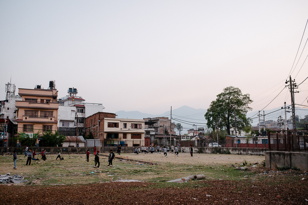 Nepal_Axel_and_Berg_Photography-2106