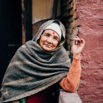 Nepal_Axel_and_Berg_Photography-2108