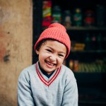 Nepal_Axel_and_Berg_Photography-2110