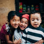Nepal_Axel_and_Berg_Photography-2112