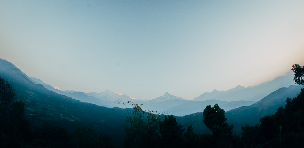 Nepal_Axel_and_Berg_Photography-2208