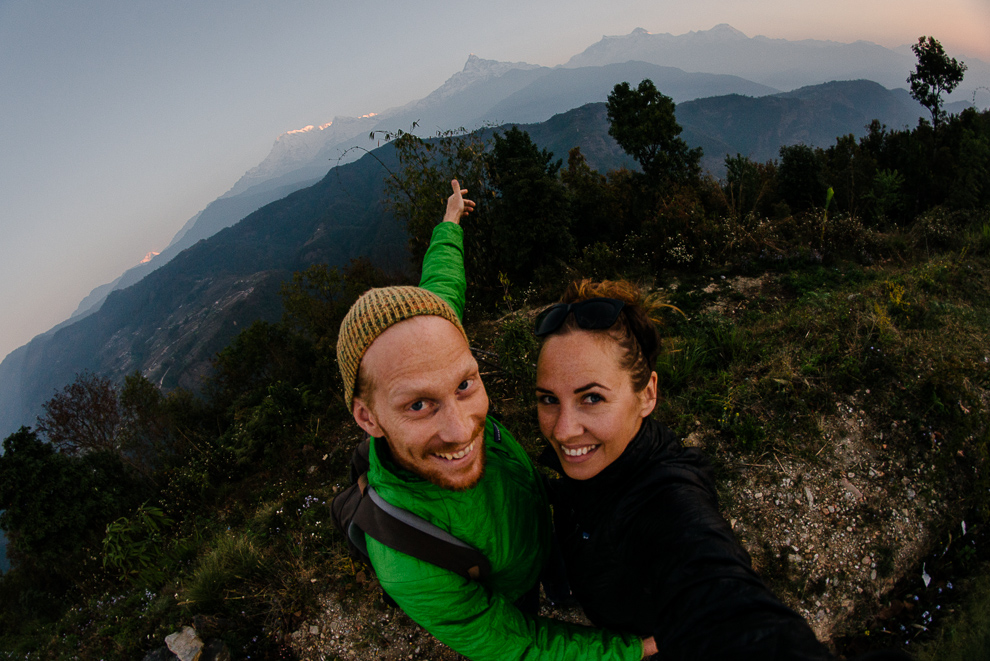 Nepal_Axel_and_Berg_Photography-2215