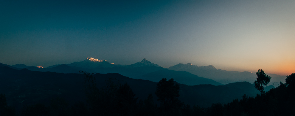 Nepal_Axel_and_Berg_Photography-2217