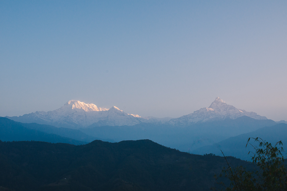 Nepal_Axel_and_Berg_Photography-2220