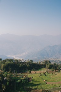 Nepal_Axel_and_Berg_Photography-2230