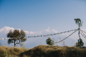 Nepal_Axel_and_Berg_Photography-2232