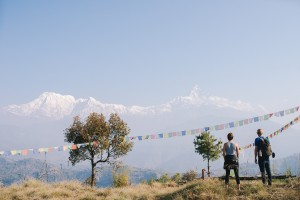 Nepal_Axel_and_Berg_Photography-2239
