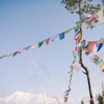 Nepal_Axel_and_Berg_Photography-2252