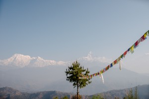 Nepal_Axel_and_Berg_Photography-2253