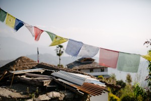 Nepal_Axel_and_Berg_Photography-2254