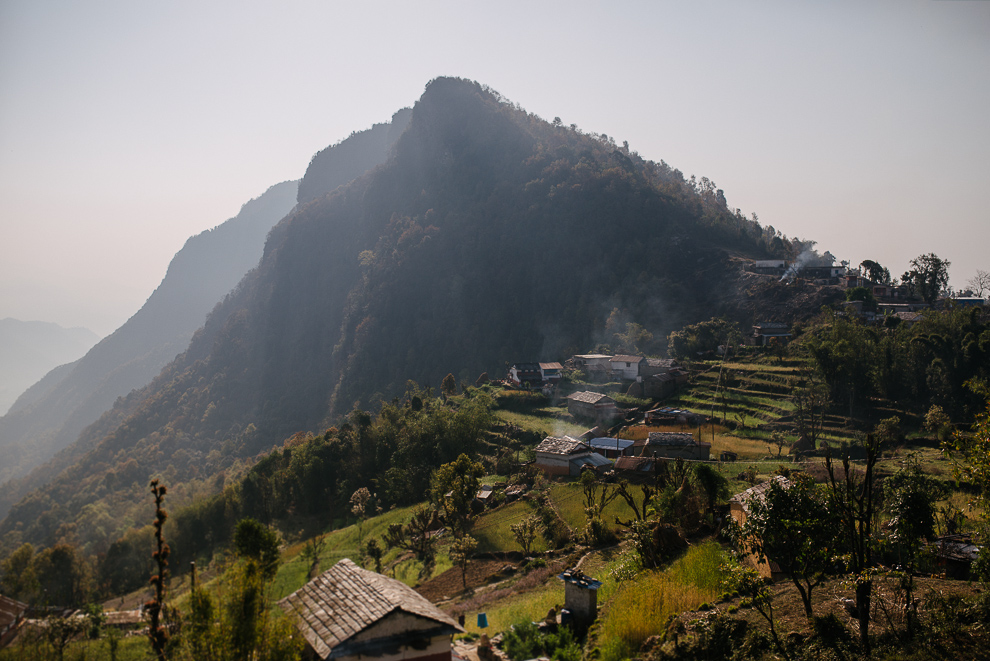 Nepal_Axel_and_Berg_Photography-2259