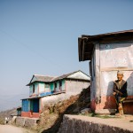 Nepal_Axel_and_Berg_Photography-2274