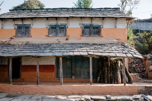 Nepal_Axel_and_Berg_Photography-2276