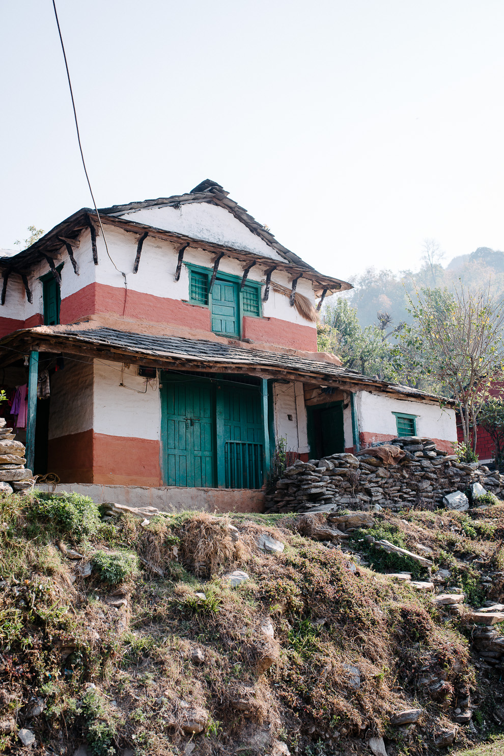 Nepal_Axel_and_Berg_Photography-2277