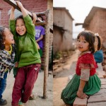 Nepal_Axel_and_Berg_Photography-23
