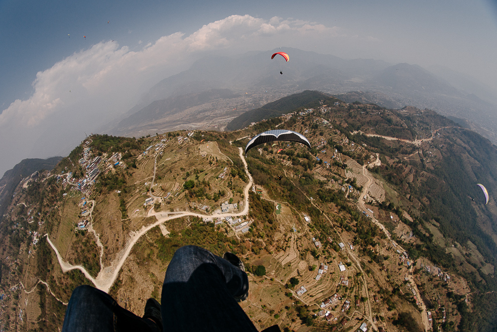 Nepal_Axel_and_Berg_Photography-2312