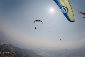Nepal_Axel_and_Berg_Photography-2316