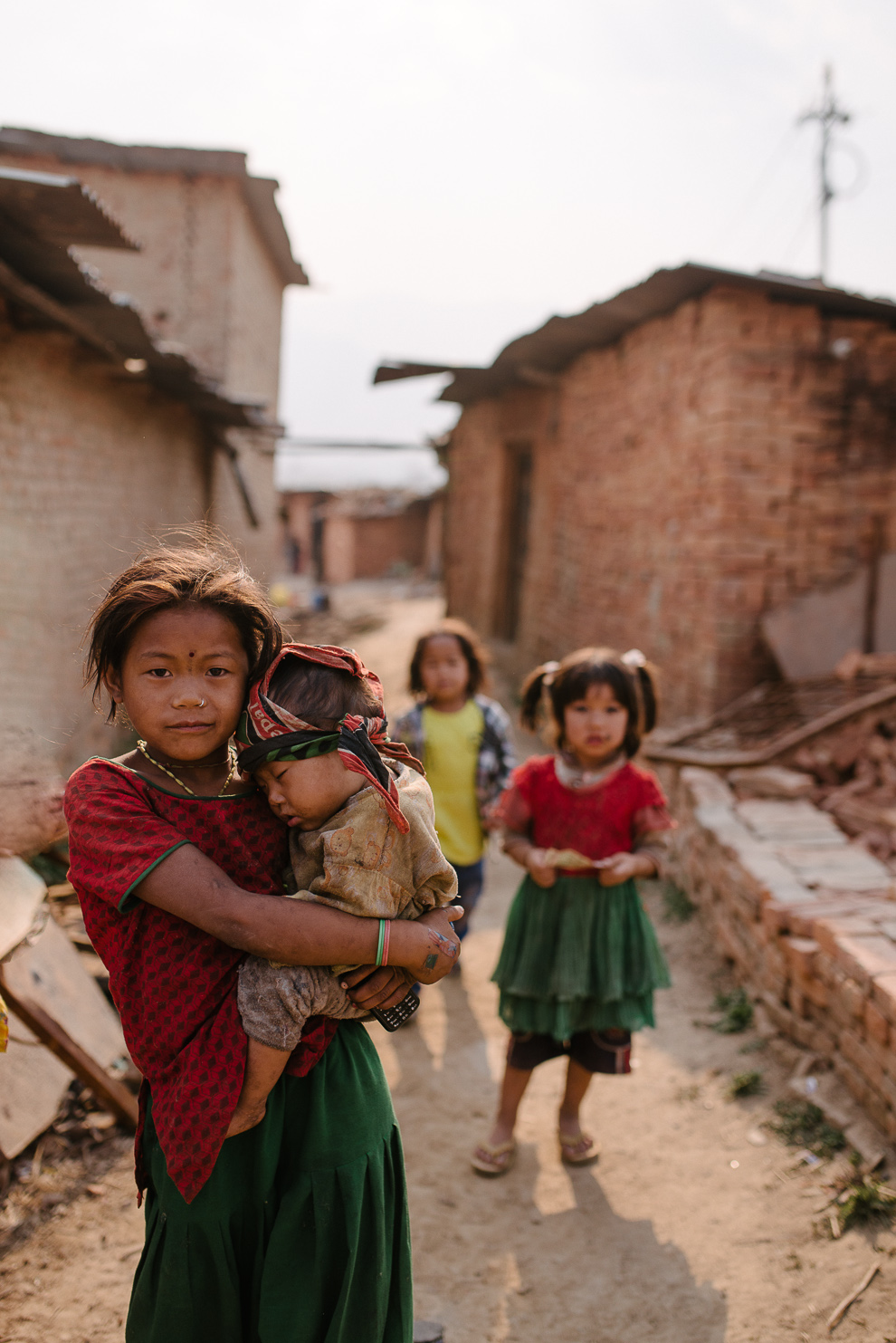 Nepal_Axel_and_Berg_Photography-2343